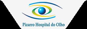 Pizarro Ho